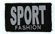Motifs sport