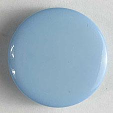 Dill boutons polyamide,pes. bleu clair