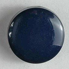 Dill boutons poly.pes. bleu foncé, bleu pétrole 3.sem.