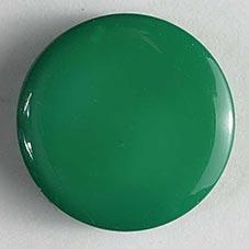 Dill boutons polyamide,pes vert foncé