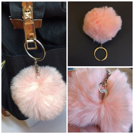 2 METER PINK Rosa SPITZE elastisch Borte Lace 4.3cm breit MODE