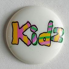 Dill boutons enfants délais 3semaine