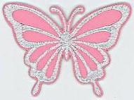 Schmetterlinge, Libellen