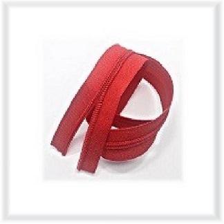 Accessoires Riri, Spirale 40m + 50m rouleaux, neon, love etc.