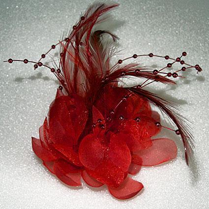 Welticreativ Artikeldetail Ansteckblumen 991000 9