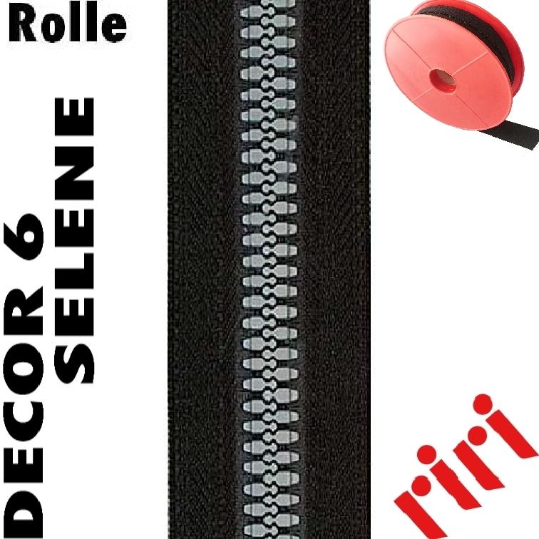 Decor 6 Selene rouleau à 5m DE6M5
