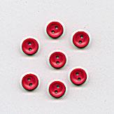 boutons mini