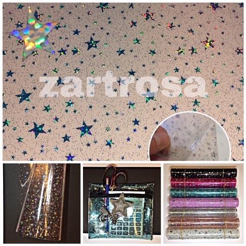 IRI-STAR-ZARTROSA