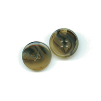 boutons pour costumes (homme)