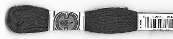 89 Tapisserie Baumwolle 10m Nr. 4