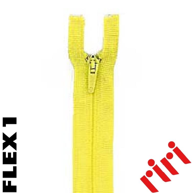Riri Flex 1 geschlossen FL