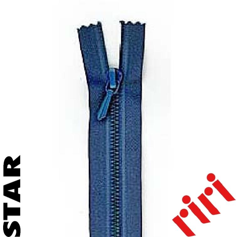 Riri Star geschlossen ST