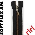 Softflex AM