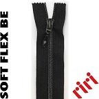 Softflex BR