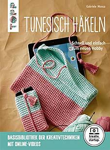Welticreativ Crochetage
