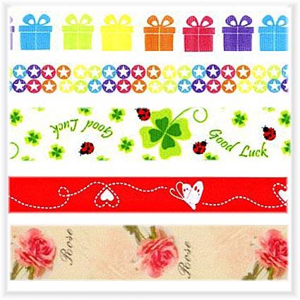 Cadeaux et décoration
