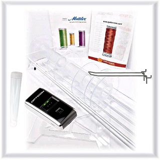 Scanner, Einrichtungs- Verpackungs-material auch als Leer-Blister, Verkaufs-Blister, Welti-Blister, Barcode-Scanner, EAN-Code-Scanner, Blind-Karten, Papier-Sack, Gütermann-Mettler-Papiertüten-Papiersäcke, Papiertasche, Weltisack, Shopping-Tasche, Einkaufs-Tasche, Leer-Haspel, Leer-Bänder-Rolle, Leer-Plastik-Knopf-