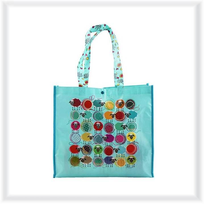 Taschen Hobbytasche, Einkaufs-Tasche auch als Plastiksack, Einkauf-Sack, Einkauf-Tüte, Beutel, Trage-Tasche gesucht