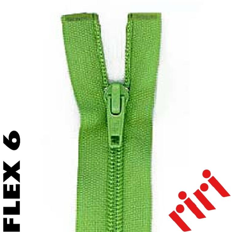 Flex 6 teilbar FL6T