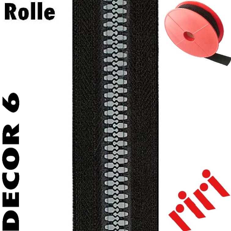 Decor 6 Selene Rolle 5m SELENEM5